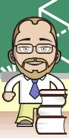 Mr. Dean's library wiki site.  Great ideas for library lessons!