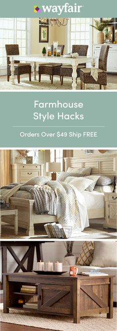 10 Precious Clever Tips: Organic Home Decor Bedroom natural home decor living room.Organic Home Decor Diy Spaces natural home decor modern rugs.Natural Home Decor Inspiration. Home Decor Bedroom, Vintage Home Decor, Decor, Bedroom Decor, Apartment Decor, Home, Living Room Remodel, Home Decor, Vintage Living Room