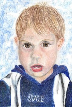 Nathan by isabel56.deviantart.com