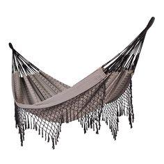 125 meilleures images du tableau hamac l 39 art de la sieste. Black Bedroom Furniture Sets. Home Design Ideas