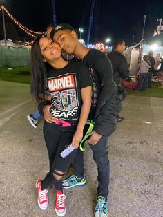 Freaky Relationship Goals Videos, Black Relationship Goals, Couple Goals Relationships, Boy Best Friend Pictures, Cute Couple Pictures, Black Love Couples, Cute Couples Goals, Matching Couple Outfits, Matching Couples