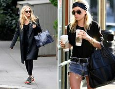 10 Mary-Kate and Ashley outfits we love - Trending story | creatorsofdesire.com