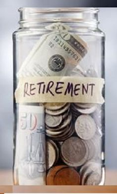 From a Federal Reserve report on the economic well-being of US households, it was reported that 31% of Americans have no savings for retirement due to limited incomes and inability to save, including 19% of people between the ages of 55 and 64. http://www.washingtonpost.com/blogs/wonkblog/wp/2014/08/07/almost-20-percent-of-people-near-retirement-age-have-no-retirement-savings/