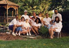 #VILLASREALTYNJREALTORS VILLAS REALTY THANKS YOU! #VillasRealty Ron Mills Sr. And Family. Villas Serves South Jersey.