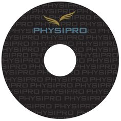 Physipro Category PR095