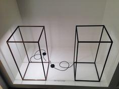 Flos @ Biennale Interieur