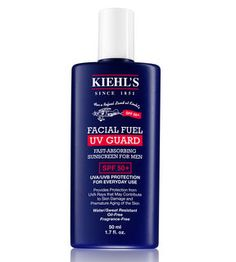 kiehls blue