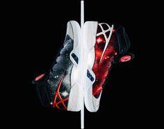 Air Jordan XXX Jorda