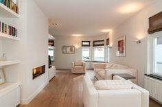 Huis te koop: Sint Willibrordusstraat 35 6212 CA Maastricht - Foto's [funda]