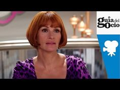 Mother's Day Tráiler español subtitulado (2016) Jennifer Aniston, Kate Hudson comedia - YouTube