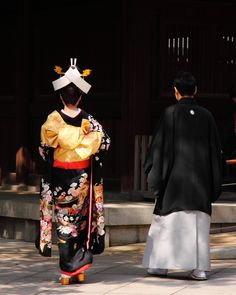 0314 Meiji Shrine - Shibuya, Tokyo | por Traveling Man – Traveling, back soon