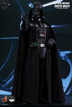 Vader Star Wars, Darth Vader, Star Wars Art, Star Wars Pictures, Star Wars Images, Coleccionables Sideshow, Star Wars Brasil, Kane Wwe, Queen Amidala