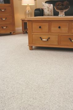 Axminster Carpets - Jacob Tweed in Chalk Affordable Carpet, Axminster Carpets, Entryway Tables, Tweed, Living Room, House, Stuff To Buy, Furniture, Room Ideas