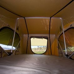 roof top tent plans - Buscar con Google & Roof top tent - DIY - Scratch build - Expedition Portal | Proyecto ...