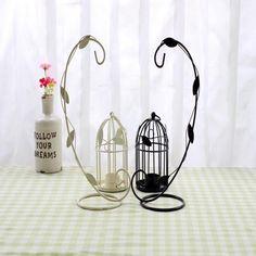 small decorative bird cages Small Bird Cage, Create A Board, Bird Cages, Birds, Decor, Bird, Decorating, Birdcages, Dekoration