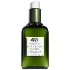 Andrew Weil for Origins Mega Mushroom Skin Relief Soothing Face Lotion, oz Origins Dr. Andrew Weil for Origins Mega Mushroom Skin Relief Soothing Face Lotion, oz