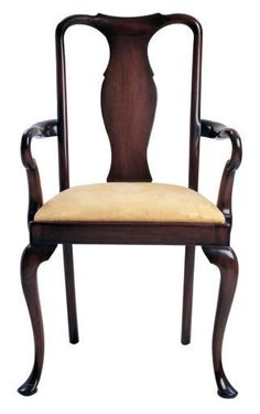 1stdibs Antique And Modern Furniture Jewelry Fashion Art Queen Anne
