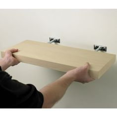floating shelves retailers+south africa - Google Search