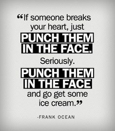 Celebrity Breakup Quotes to Mend Your Shattered Heart 15 Celebrity Breakup Quotes to Mend Your Shattered Heart. ok this just happen to make me Celebrity Breakup Quotes to Mend Your Shattered Heart. ok this just happen to make me laugh~Brooke Break Up Quotes, Quotes To Live By, Me Quotes, Funny Quotes, Qoutes, Sassy Quotes, Famous Quotes, The Words, Great Quotes