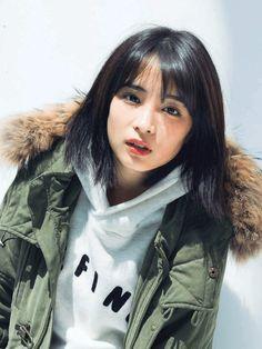 広瀬すず Pretty Asian Girl, Pretty Woman, Japanese Models, Japanese Girl, Girls In Love, Cute Girls, Beautiful Girl Photo, Beautiful Women, Portrait Photo