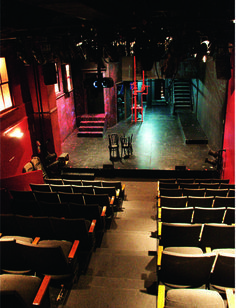Need a theatre for a private party , conference, master class, group meeting, or performance? We have the perfect place: Urban Stages Theatre 259 W. Theater, Theatre Stage, Musical Theatre, Theatre Nerds, Mary Jane Watson, Dream Job, Dream Life, Theatre Design, Studios