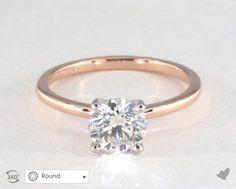 Engagement Ring Voyeur: Lauren Conrad's Engagement Ring - Get The Look