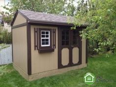 shed solutions is calgary and edmontons leading provider of installed garden sheds wood sheds shed kits also offering wall storage solutions storage - Garden Sheds Edmonton