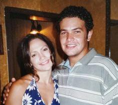La foto (inédita) del cubano Orlando Fundichely… http://www.cubanos.guru/la-foto-inedita-del-cubano-orlando-fundichely-con-jennifer-lopez/