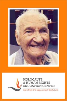 Holocaust and Human Rights Education Center – Learn from the past, protect the future Putnam County, Education Center, Riga, British Army, Camps, Bergen, Human Rights, Acting