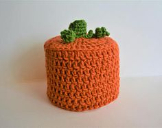 Pumpkin, Cozy, Etsy Shop, Trending Outfits, Unique Jewelry, Handmade Gifts, Happy, Vintage, Kid Craft Gifts