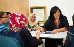 Muslim feminism & the Qur'an: A Quest to Reinterpret the Qur'an's Most Controversial Verse