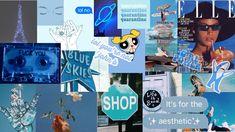 Computer Wallpaper Hd, Cute Laptop Wallpaper, Desktop Wallpaper 1920x1080, Macbook Air Wallpaper, Wallpaper Notebook, Cute Pastel Wallpaper, Iphone Wallpaper Vsco, Windows Wallpaper, Iphone Wallpaper Tumblr Aesthetic