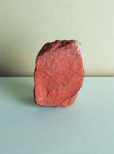 Rocks-specimens-Cos-magazine-jason-evans-6