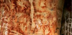 This series of lessons will allow students to explore and analyse traditional Aboriginal Dreamtime Stories. Upon completion of the program, students will write their own Dreamtime story.