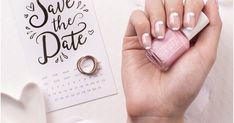Essie Wedding Nail Polish Fresh Essie S Royal Wedding Nail Polish Bundle Might Include the