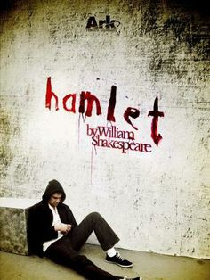 William Shakespeare's Hamlet - a production of Theatre of Arts - Hollywood, the longest continually running #acting school in Los Angeles.www.toa.edu
