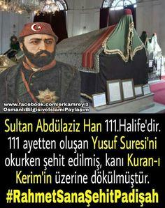 Ottoman Empire, Pilates, Real Life, Islam, History, Words, Education, Pop Pilates, Historia