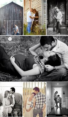 pregnancy photo ideas