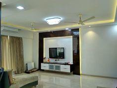 tv unit design for living room #tvunit #liviningroom