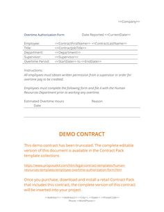 employee absence report form the employee absence report form is