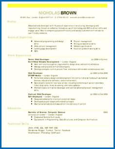 free resume templates copy and paste 3 free resume templates