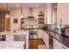 4123 Wythe, Indianapolis, IN, 46250