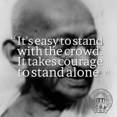 Gandhi Love Quotes Beauteous Inspirational Mahatma Gandhi Quotes To Live Pinterest  Mahatma
