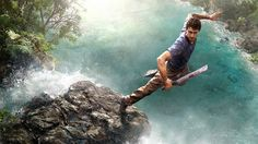 Far Cry 3 1080p HD Wallpaper Games