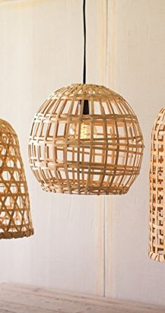 KALALOU CNF1010 SPLIT WOOD GLOBE BASKET PENDANT LIGHT Kal... https://www.amazon.com/dp/B01MU63Y9N/ref=cm_sw_r_pi_dp_x_ukBuzb3H98MRY