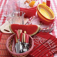 spring-picnic-ideas-rachel «красный энерджайзер»