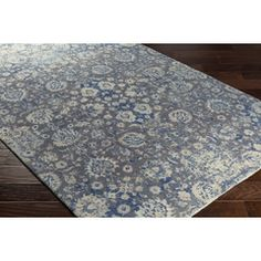 EDT-1019 - Surya | Rugs, Pillows, Wall Decor, Lighting, Accent Furniture, Throws, Bedding