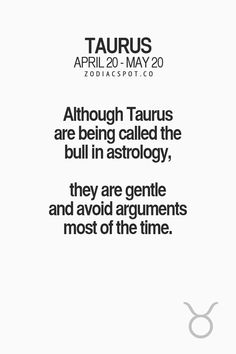 I hate arguing and hostile energy. laid back and chill is what I desire Taurus Lover, Taurus And Scorpio, Taurus Traits, Taurus Quotes, Astrology Taurus, Zodiac Signs Taurus, Taurus Man, Zodiac Traits, My Zodiac Sign