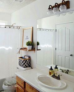 lavabo-detalhes-7