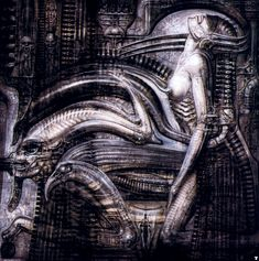 Narrativas Digitales - Máquinas deseantes en el desierto de lo real: Intertextualidad y cultura cyberpunk http://www.narrativasdigitales.com/ciberpunk/#